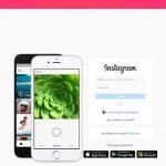 Iniciar sesión Instagram – Entrar a tu cuenta de Instagram.com