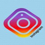 Ya puedes denunciar contenido falso en Instagram