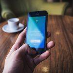 Twitter activa autenticación en dos factores sin número telefónico
