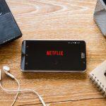Hackers pueden reactivar tu cuenta de Netflix sin tu consentimiento